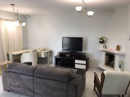Casa 3 dormitórios em Capão da Canoa | Ref.: 7893