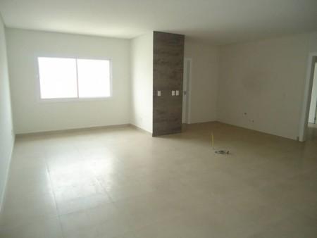 Apartamento 2 dormitórios em Capão da Canoa   Ref.: 7901