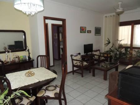 Apartamento 2 dormitórios em Capão da Canoa   Ref.: 7906