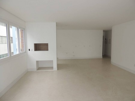 Apartamento 4 dormitórios em Capão da Canoa | Ref.: 7914