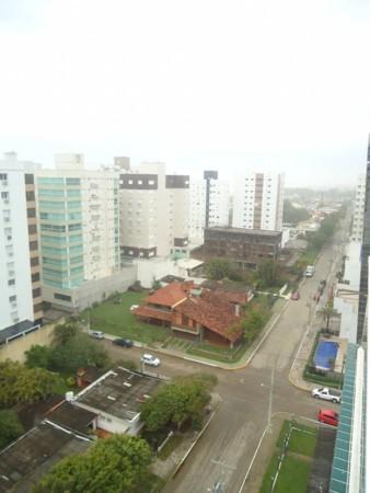 Apartamento 3 dormitórios em Capão da Canoa | Ref.: 7938
