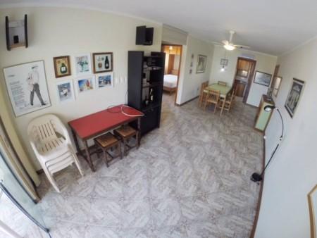 Apartamento 2 dormitórios em Capão da Canoa | Ref.: 7977