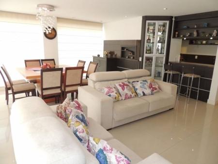 Apartamento 3 dormitórios em Capão da Canoa | Ref.: 7985