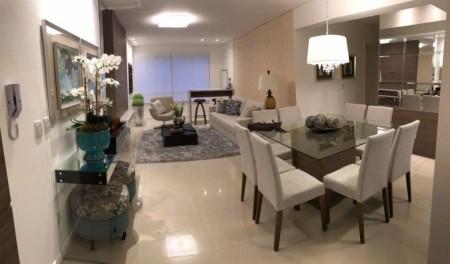 Apartamento 2 dormitórios em Capão da Canoa | Ref.: 8025