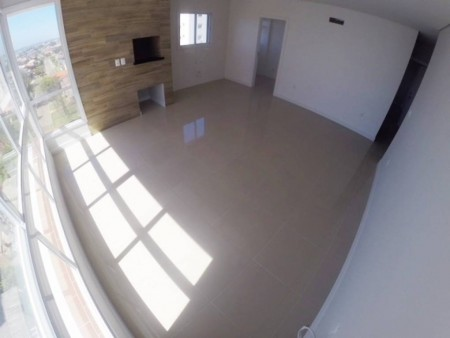 Apartamento 2 dormitórios | Ref.: 8032