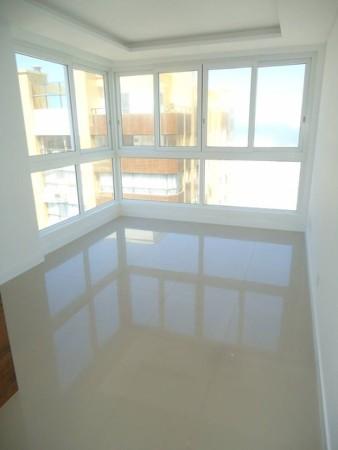 Apartamento 2 dormitórios em Capão da Canoa | Ref.: 8042