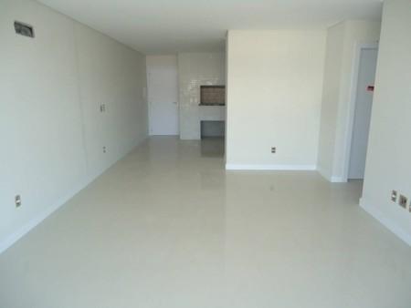 Apartamento 2 dormitórios | Ref.: 8043