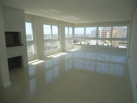 Apartamento 3 dormitórios | Ref.: 8044