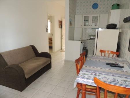 Apartamento 2 dormitórios em Capão da Canoa | Ref.: 8047