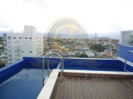 Apartamento 1dormitório em Capão da Canoa | Ref.: 8049