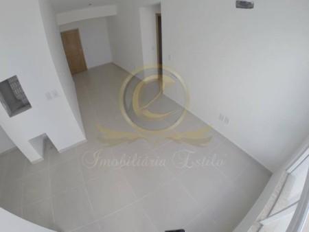 Apartamento 2 dormitórios em Capão da Canoa | Ref.: 8054