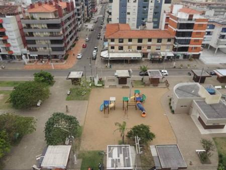Apartamento 3 dormitórios em Capão da Canoa | Ref.: 8071
