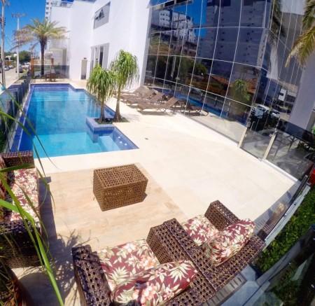 Apartamento 3 dormitórios em Capão da Canoa   Ref.: 8096