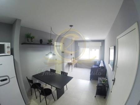 Apartamento 2 dormitórios em Capão da Canoa | Ref.: 8114