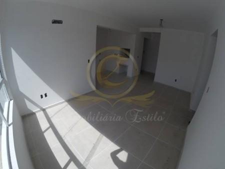 Apartamento 2 dormitórios em Capão da Canoa | Ref.: 8119