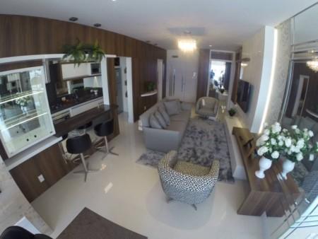 Apartamento 1dormitório em Capão da Canoa | Ref.: 8142