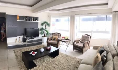 Apartamento 3 dormitórios em Capão da Canoa | Ref.: 8152