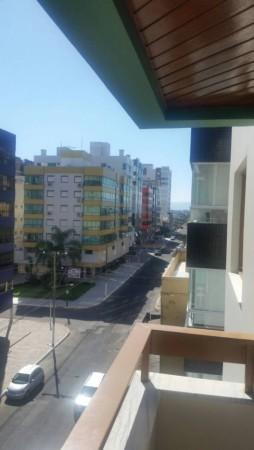 Apartamento 2 dormitórios em Capão da Canoa | Ref.: 8164