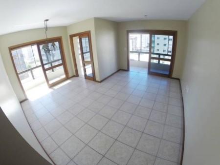 Apartamento 3 dormitórios em Capão da Canoa | Ref.: 8180