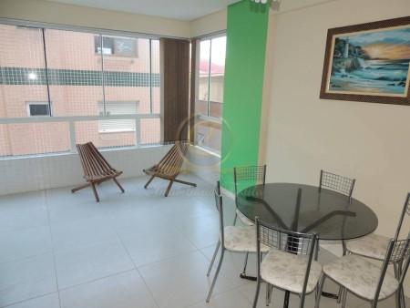 Apartamento 2 dormitórios em Capão da Canoa   Ref.: 8184