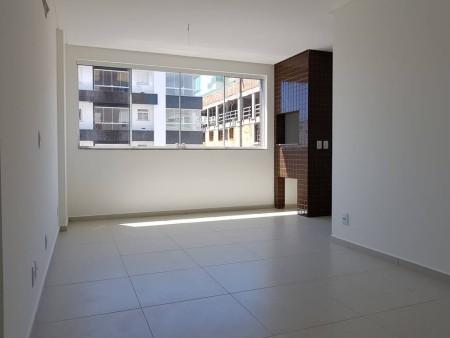 Apartamento 1dormitório em Capão da Canoa | Ref.: 8208