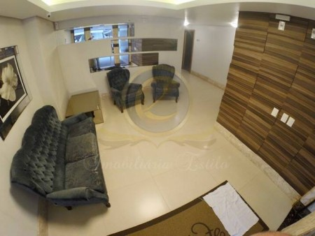 Apartamento 2 dormitórios em Capão da Canoa | Ref.: 8215