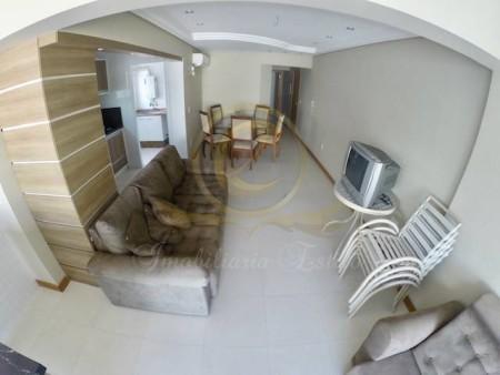 Apartamento 2 dormitórios em Capão da Canoa | Ref.: 8277