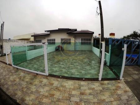 Casa 3 dormitórios em Capão da Canoa | Ref.: 8291
