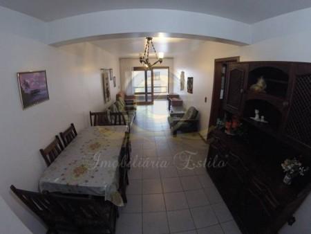 Apartamento 2 dormitórios em Capão da Canoa   Ref.: 8294
