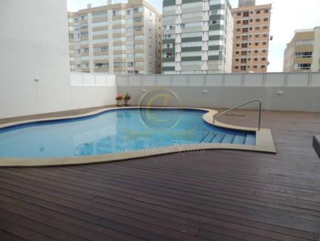 Apartamento 2 dormitórios em Capão da Canoa | Ref.: 8303