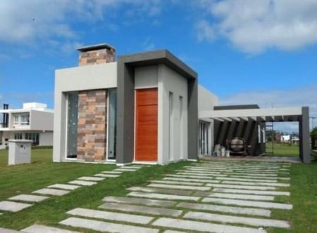 Casa em Condomínio 4 dormitórios em Capão da Canoa | Ref.: 8306
