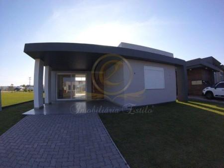 Casa em Condomínio 4 dormitórios em Capão da Canoa | Ref.: 8307