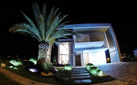 Apartamento 4 dormitórios em Capão da Canoa | Ref.: 8335