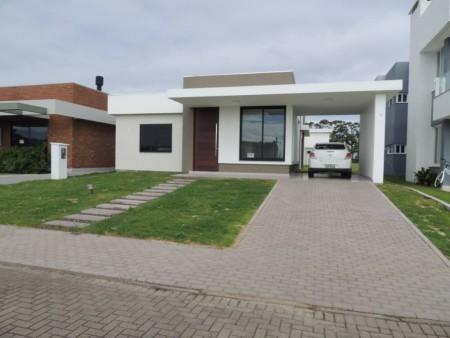 Casa em Condomínio 3 dormitórios em Capão da Canoa | Ref.: 8349