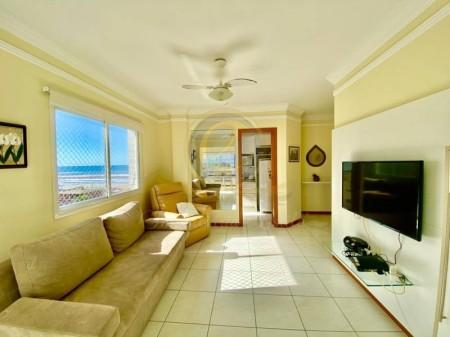 Apartamento 2 dormitórios em Capão da Canoa   Ref.: 8351
