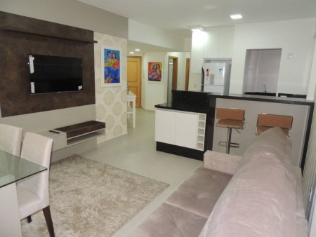 Apartamento 2 dormitórios em Capão da Canoa | Ref.: 8425