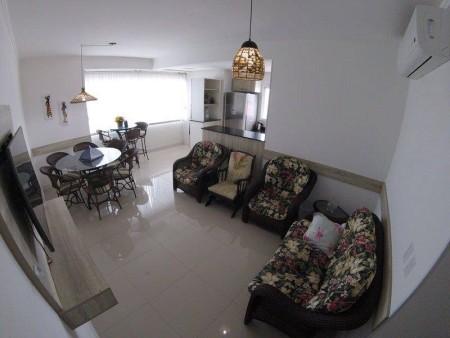 Apartamento 2 dormitórios em Capão da Canoa | Ref.: 8498