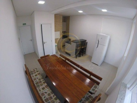 Apartamento 2 dormitórios | Ref.: 8499