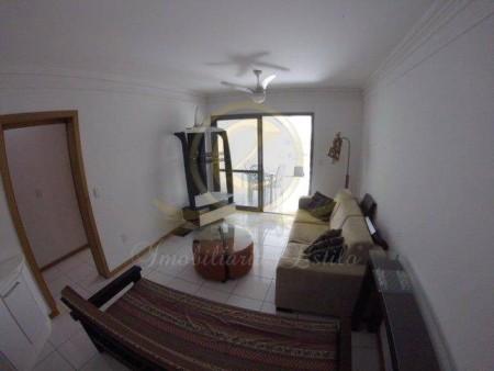 Apartamento 2 dormitórios em Capão da Canoa | Ref.: 8509
