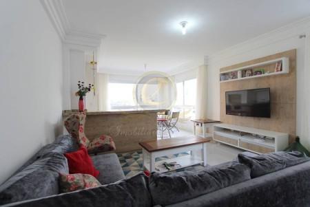 Apartamento 4 dormitórios em Capão da Canoa | Ref.: 8520