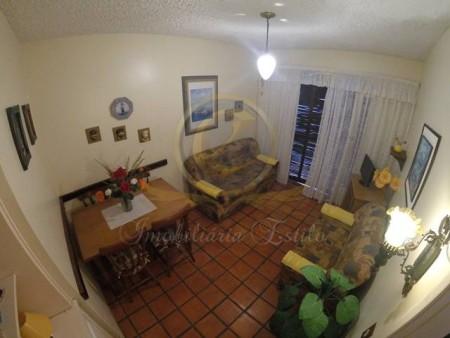 Apartamento 2 dormitórios em Capão da Canoa | Ref.: 8531