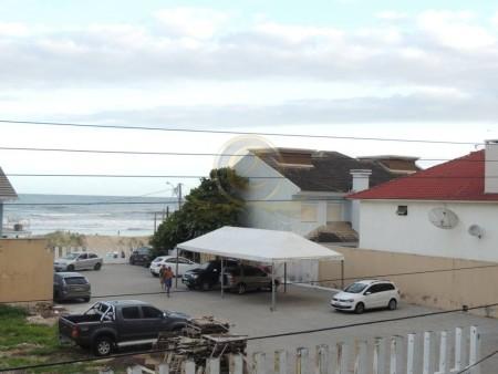 Apartamento 4 dormitórios em Capão da Canoa | Ref.: 8546