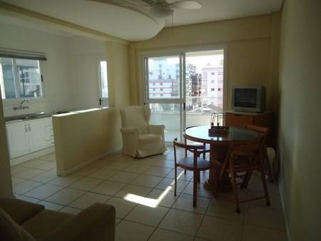 Apartamento 2 dormitórios em Capão da Canoa | Ref.: 8551
