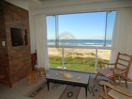 Apartamento 3 dormitórios em Capão da Canoa | Ref.: 8557