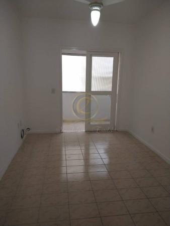 Apartamento 1dormitório em Capão da Canoa | Ref.: 8559