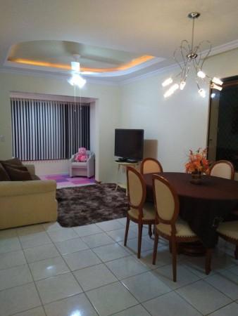 Apartamento 2 dormitórios em Capão da Canoa   Ref.: 8560