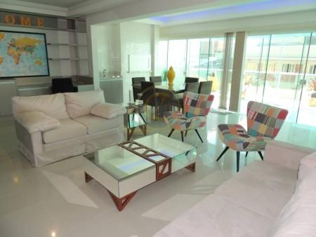 Apartamento 3 dormitórios em Capão da Canoa | Ref.: 8567