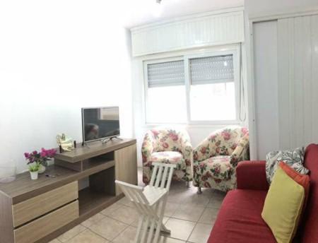 Apartamento 2 dormitórios em Capão da Canoa | Ref.: 8568