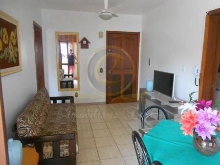 Apartamento 1dormitório em Capão da Canoa | Ref.: 8598