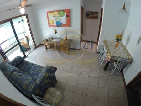 Apartamento 1dormitório em Capão da Canoa | Ref.: 8611